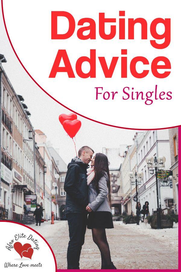 dating advice for teen guys women: