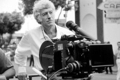 20 Cinematography & Film Making Tips by Roger Deakins
