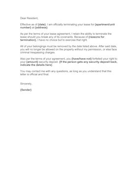 Consulting Contract Template South Africa Templates Resume Examples