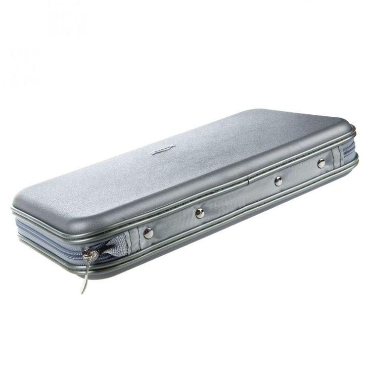 DVD CD Bag Plastic Sliver Binder Storage Box Pouch Case CD Organizer Accessory #UnbrandedGeneric