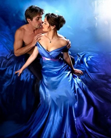 17 Best Images About Romantic On Pinterest: 17 Best Images About Jon Paul Ferrara Cover Art On