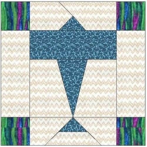 99 Best Images About Airplane Quilts On Pinterest Block