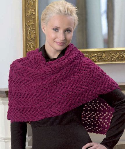 Knitting Patterns To Download And Print : 1745 best images about Download Print Free Knit Patterns on Pinterest Fair ...