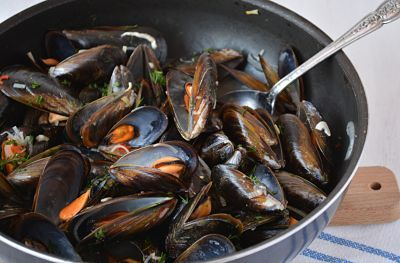 mussels_in_white-wine-sauce