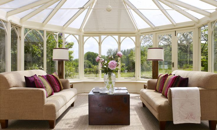 The Hyde - Large UK Country House - The Big Cottage Company - kate & tom's - Herefordshire