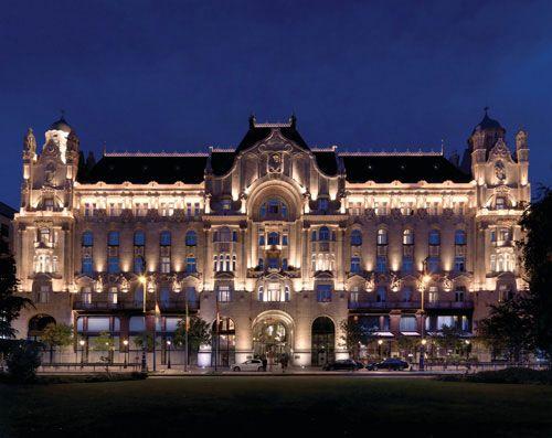 images/stories/whats-hot/hotel/FourSeasons/budapest/4seasonsBupapest-1-HEADER.jpg