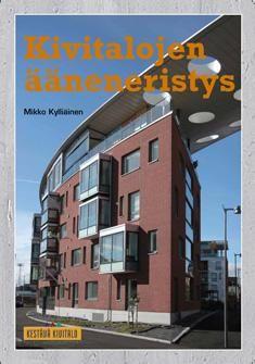 Kirjassa kuvataan selkeällä tavalla ääntä ja sen ominaisuuksia rakennuksessa sekä erilaisten rakenteiden ja rakennusten ääniteknisiä ominaisuuksia. Kirja on tarkoitettu apuneuvoksi arkkitehdeille, rakennesuunnittelujoille ja rakentajille, jotta rakennusten äänitekninen suunnittelu ja toteutus johtaisivat parhaaseen mahdolliseen lopputulokseen.