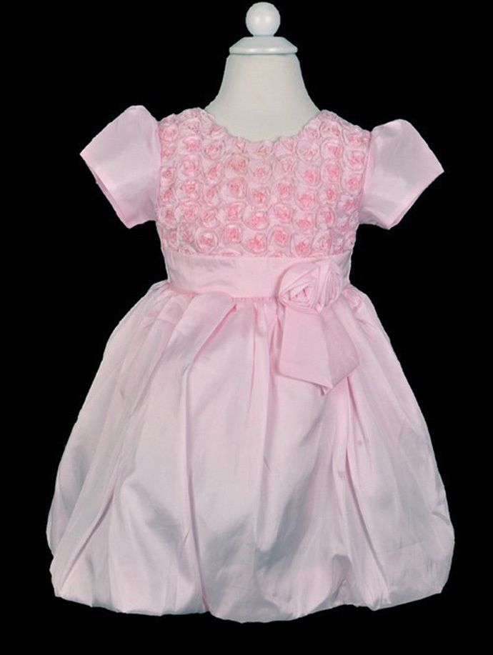 rustic lace flower girl dresses cute toddler girl clothes children clothing baby wedding dress fashion robe bebe fille infantis