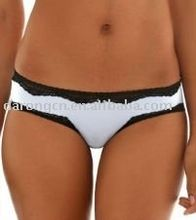 Lace lady sexy panty Best Seller follow this link http://shopingayo.space