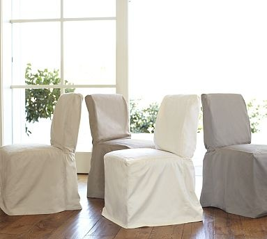 pottery barn slipcover chair and a half jazzy power 9 best barn/williams sonoma images on pinterest | barn, bedrooms dining