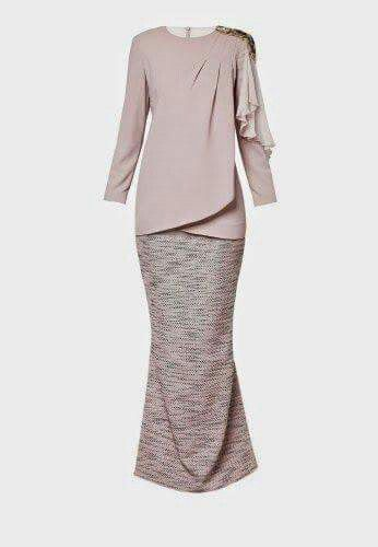 simple fashion 😍