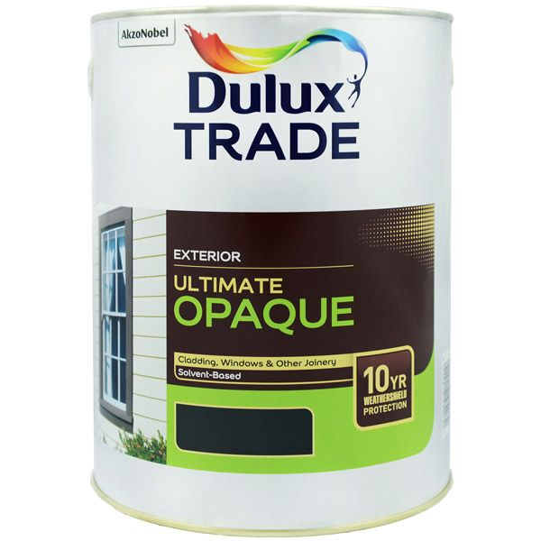 25 Best Ideas About Dulux Trade On Pinterest Dulux Trade Paint 1930s House Decor And Dulux