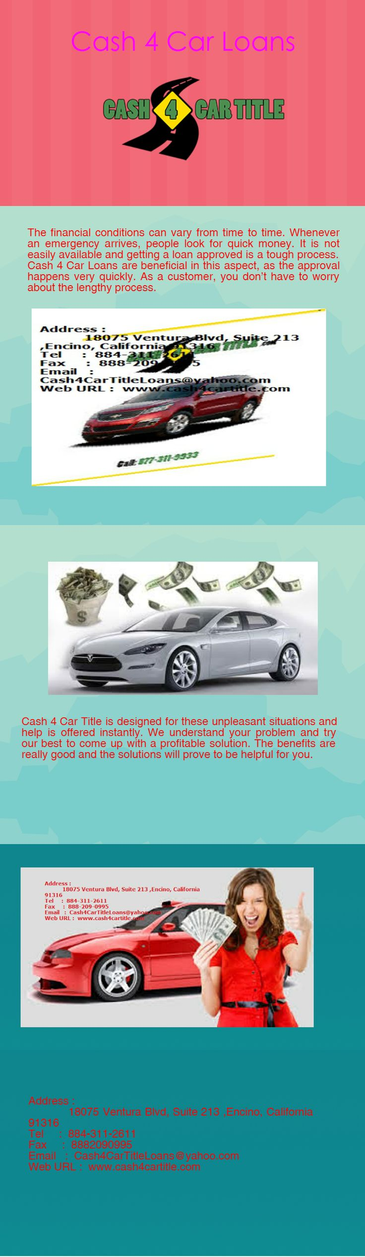 12 month cash advance picture 8