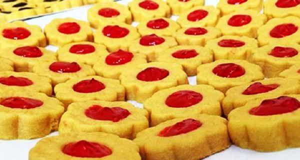 شیرینی کاسترد Food Desserts Breakfast