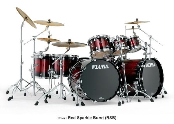 48 best tama drums images on pinterest drum sets drum kit and drum kits. Black Bedroom Furniture Sets. Home Design Ideas
