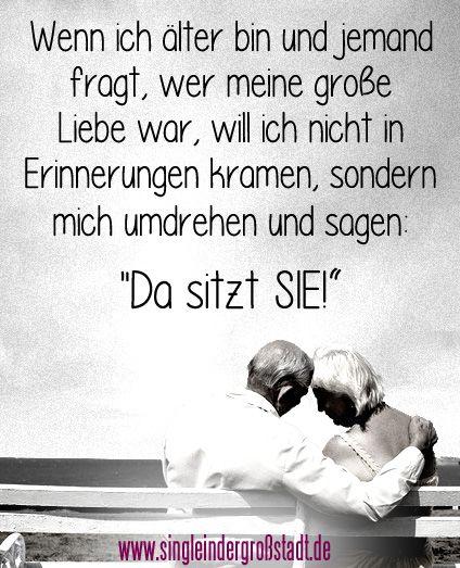 da-sitzt-sie