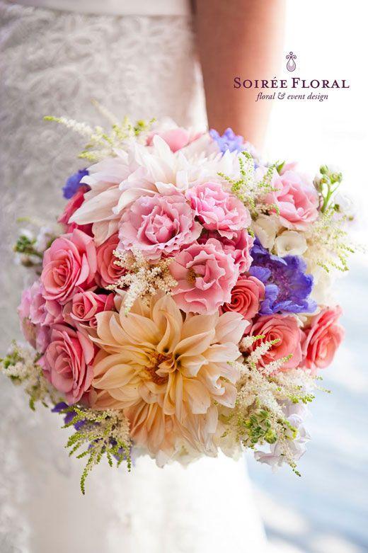 wedding bouquet - Поиск в Google
