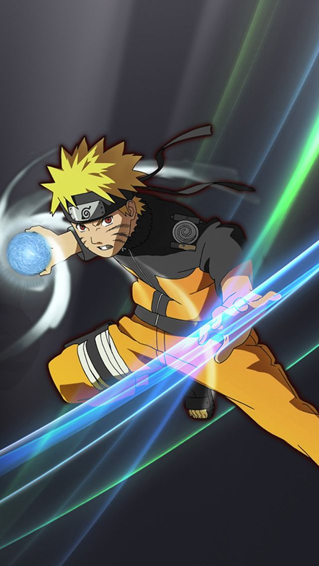Naruto Ipod Wallpapers 640×1136 Naruto ipod wallpapers (32 Wallpapers) | Adorable Wallpapers