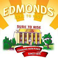 Edmonds factory poster