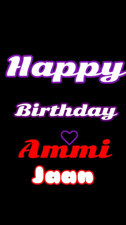 #WasiLines #wasi @Wasilines Happy Birthday mom || ammi jaan urdu poetry pictures free download,ad urdu poetry about love,sad urdu poems about love,sad poetry about love in urdu for facebook free download