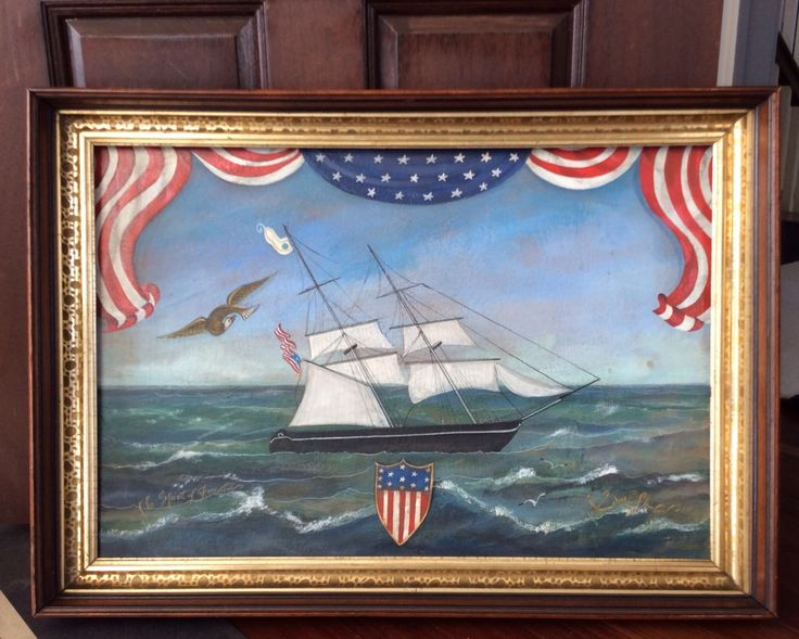Image Result For How To Ship Paintings