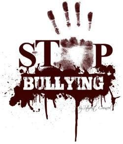 National Anti-Bullying Day | February 9 – National Stop Bullying Day | Got Your Holiday On!