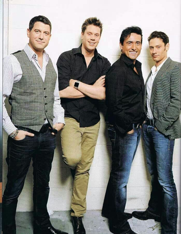 118 best images about il divo on pinterest the impossible french pop and angel - Il divo movie ...