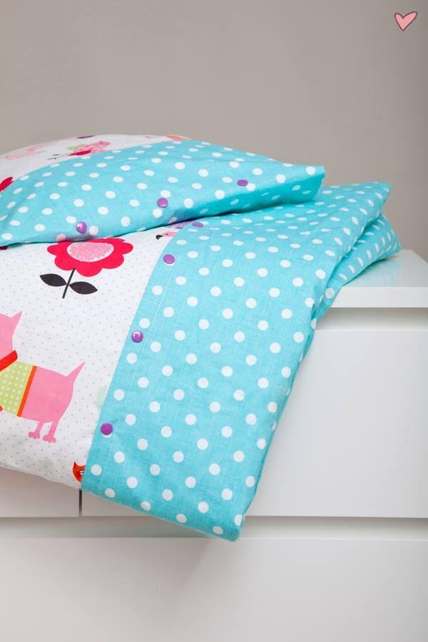 https://www.etsy.com/listing/187911153/handmade-baby-bedding-animals-baby-duvet?ref=shop_home_active_1