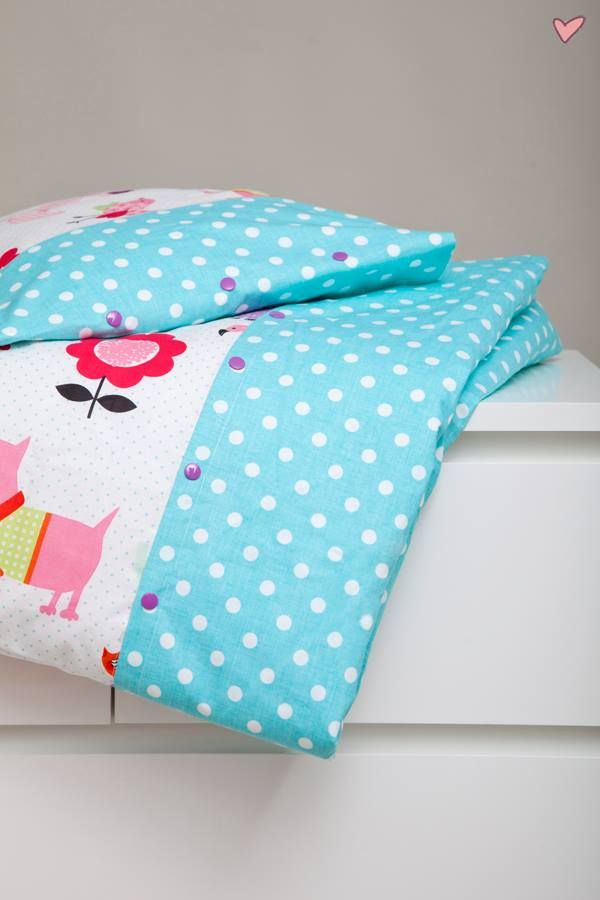 https://www.etsy.com/listing/187911153/handmade-baby-bedding-animals-baby-duvet?ref=shop_home_active_1