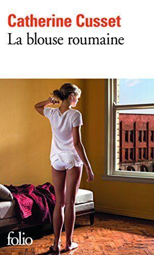 La blouse roumaine, http://www.amazon.fr/dp/2070463419/ref=cm_sw_r_pi_awdl_mB7Ovb1Q06VN5