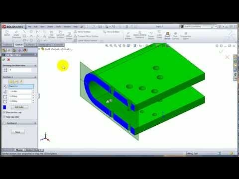 How to link parametrically various holes at part level; not only their location but also their number.