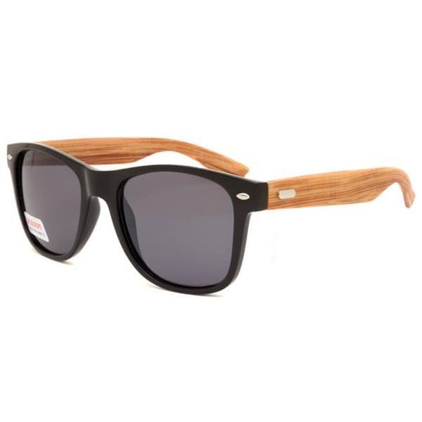 Βρείτε σε μια συλλογή όλα τα νέα μας μοντέλα! Τα καλύτερα γυαλιά ηλίου πάντα σε super τιμές και με πιστοποίηση προστασίας UV400. Ανδρικά-Γυναικεία-Ξύλινα.