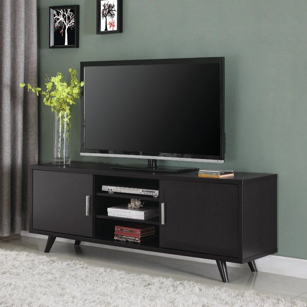 "You'll love the Alday 60"" TV Stand at Wayfair - Great Deals on all Furniture products with Free Shipping on most stuff, even the big stuff."