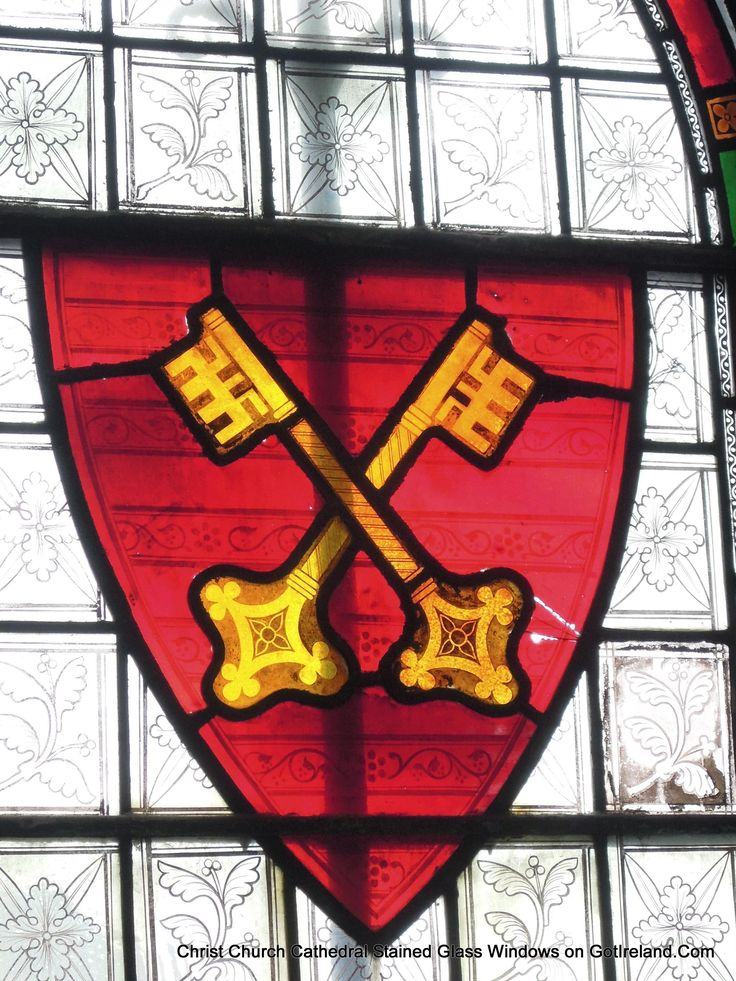 simple medieval stained glass windows these stained glass