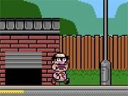 Joaca joculete din categoria jocuri noi online http://www.ecookinggamesonline.com/tag/the-cook sau similare jocuri turtles
