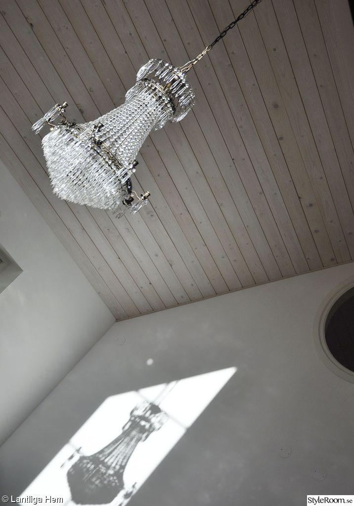 Vardagsrum - Ett inredningsalbum på StyleRoom av www.husprojektdromhus.blogspot.com