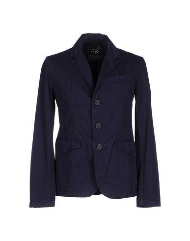 #313 tre uno tre giacca uomo Blu scuro  ad Euro 65.00 in #313 tre uno tre #Uomo abiti e giacche giacche