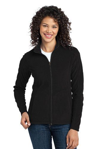 1000  images about fleece Jacket &amp Coats on Pinterest | Ribs Lady
