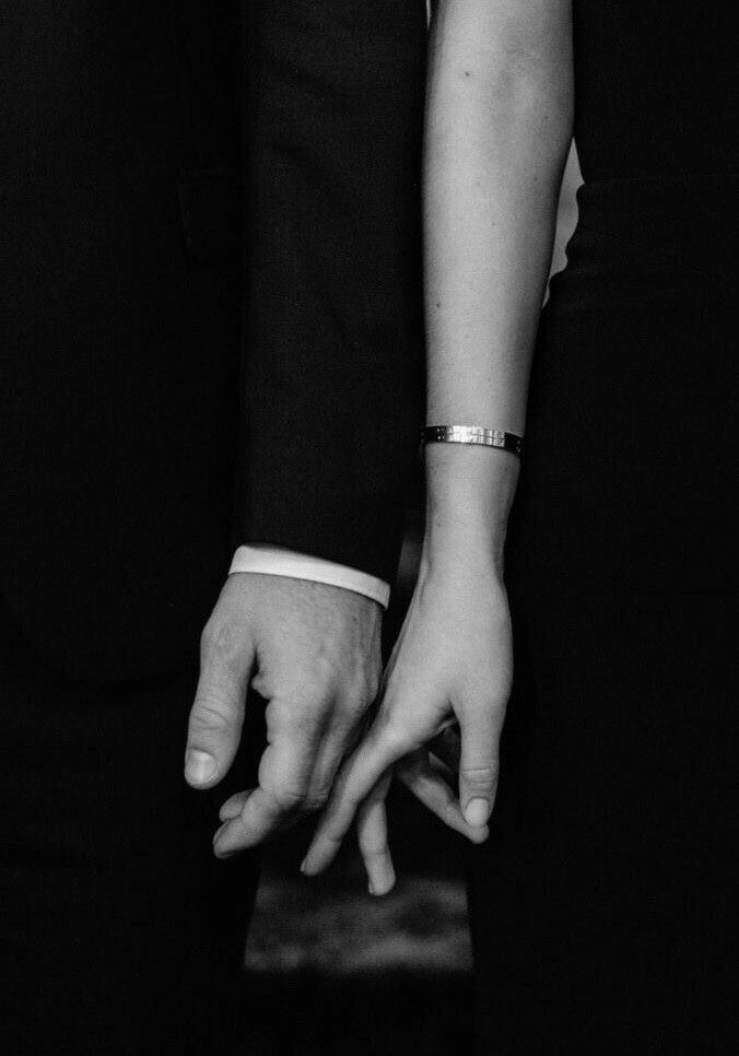 Always and forever and eternity yours Sir  © Dom to sub love