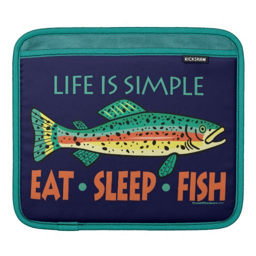 ==>>Big Save on          Funny Fishing Saying iPad Sleeves           Funny Fishing Saying iPad Sleeves we are given they also recommend where is the best to buyThis Deals          Funny Fishing Saying iPad Sleeves Review on the This website by click the button below...Cleck Hot Deals >>> http://www.zazzle.com/funny_fishing_saying_ipad_sleeves-205578125073941526?rf=238627982471231924&zbar=1&tc=terrest