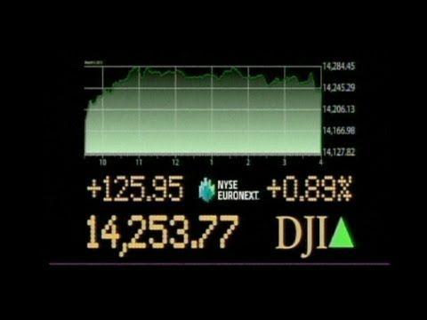 TV BREAKING NEWS Індекс Dow Jones сягнув історичного максимуму - http://tvnews.me/%d1%96%d0%bd%d0%b4%d0%b5%d0%ba%d1%81-dow-jones-%d1%81%d1%8f%d0%b3%d0%bd%d1%83%d0%b2-%d1%96%d1%81%d1%82%d0%be%d1%80%d0%b8%d1%87%d0%bd%d0%be%d0%b3%d0%be-%d0%bc%d0%b0%d0%ba%d1%81%d0%b8%d0%bc%d1%83%d0%bc/
