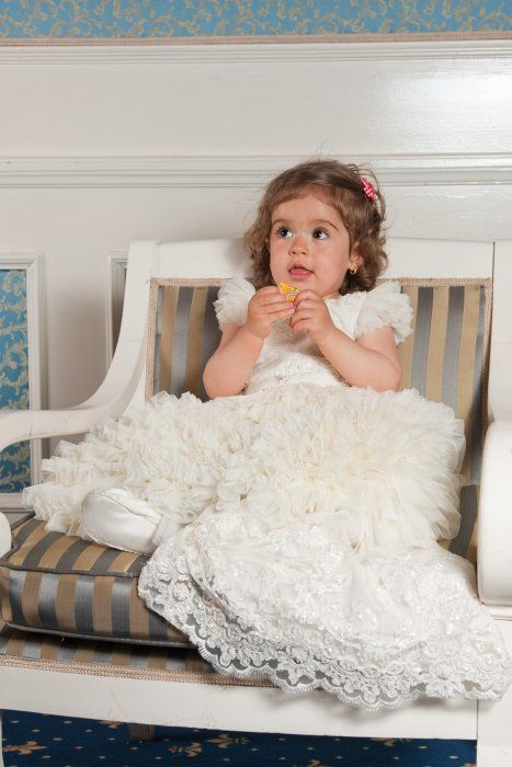 Christening gown from Petite Coco.  http://www.petitecoco.ro/shop/en/