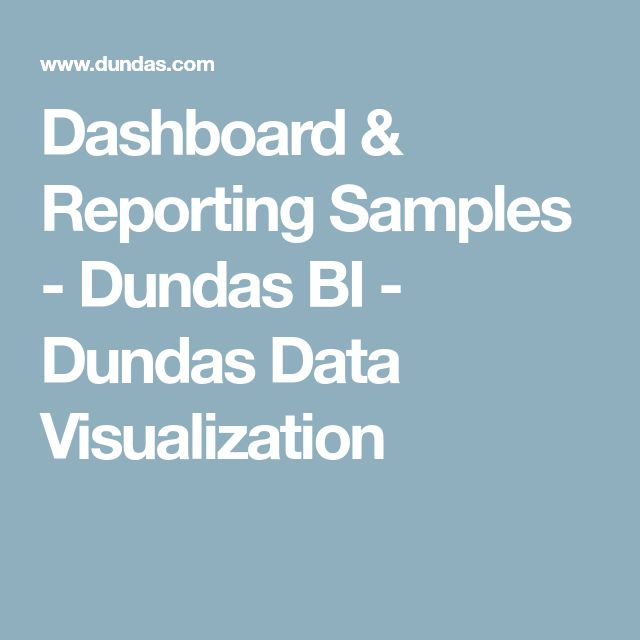The 25+ best Dashboard reports ideas on Pinterest Data dashboard - force field analysis template