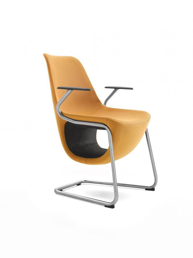 Model: Pelikan. Designer: Mac Stopa / M. Ballendat. Product Code from photo: Pelikan 10V. #profim  #reddotaward