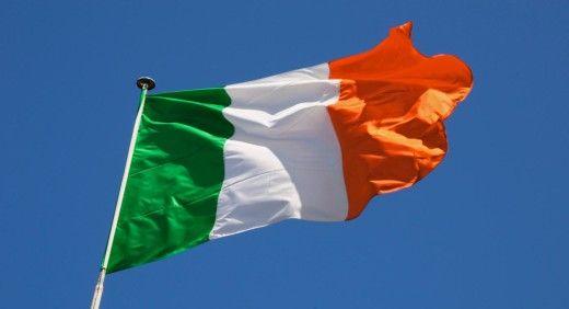 Cultura | E-Dublin