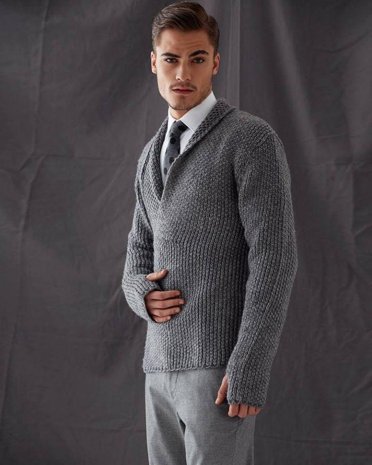 Zip Sweater With Tie 97