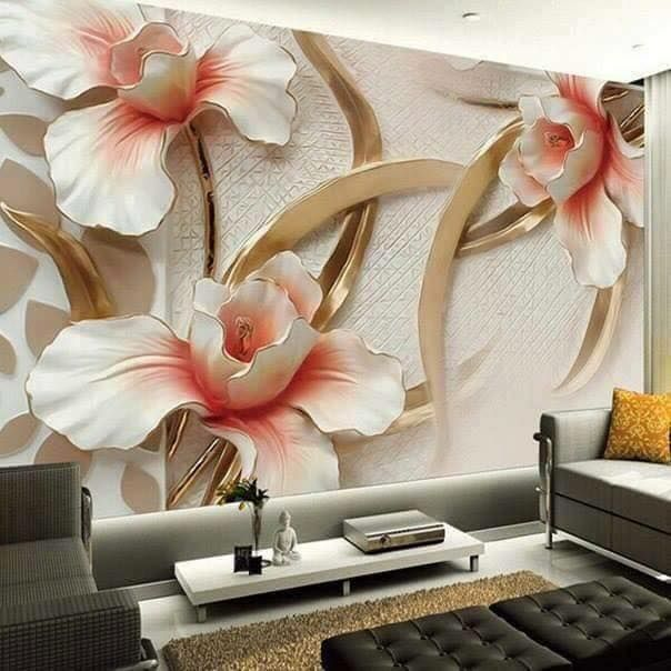 The 126 best décore maison images on Pinterest | Kitchen themes ...