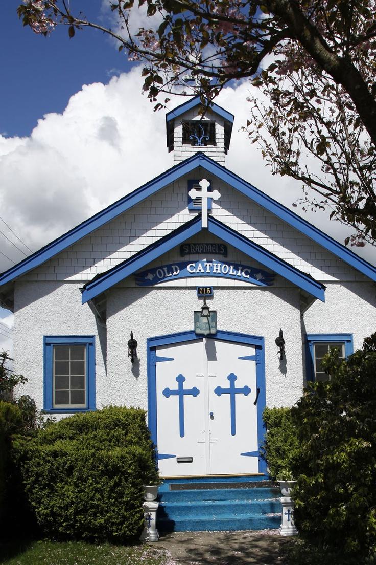 79 best catholic churches images on pinterest catholic churches