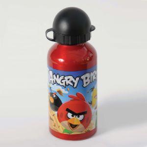 Angry Birds Aluminium Sports Bottle £6.99
