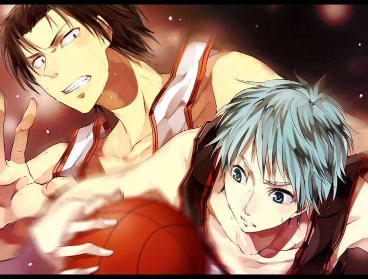1072 best kuroko no basket images on pinterest kuroko no basket pixiv id 11877871 kuroko no basuke takao kazunari kuroko tetsuya basketball ball voltagebd Images